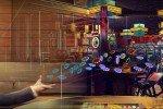 Virtuální realita v hraní online casino her