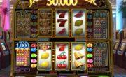 Jackpot Jester 50000 online automat - Recenze automatu