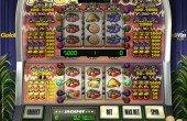 Mega Joker online automat - Recenze automatu