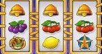 Co to jsou ovocné automaty