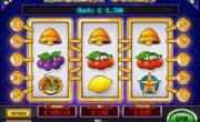 Mystery Joker online automat - Recenze automatu