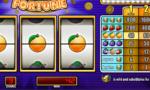 Co jsou to progresivní automaty / progresivní jackpot?