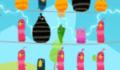 Birds on a Wire online automat - Recenze automatu