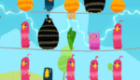 Birds on a Wire online automat - Recenze automatu