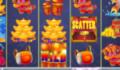 Chinese New Year online automat - Recenze automatu