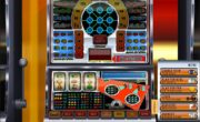 Club 2000 online automat - Recenze automatu
