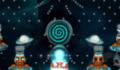 Cosmic Fortune online automat - Recenze automatu