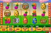 Easter Surprise online automat - Recenze automatu