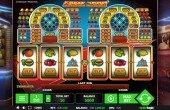 Game 2000 online automat - Recenze automatu