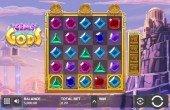 Gems of the Gods online automat - Recenze automatu