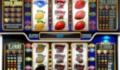 Jackpot Jester Wild Nudge online automat - Recenze automatu