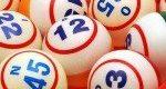 Matky rozjely na internetu nelegální hazard
