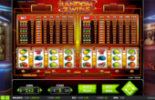 Random 2 Wins online automat - Recenze automatu