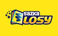 Sazka Losy