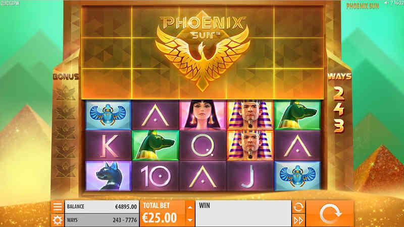 casino bonus 100