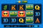 Emoticoins online automat