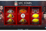 LFC Stars online automat