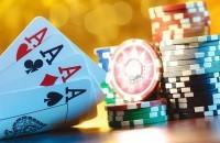 Jak vybrat casino online