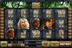 Kong Automat 5 ti válcový