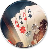 Jak vyhrávat v blackjacku