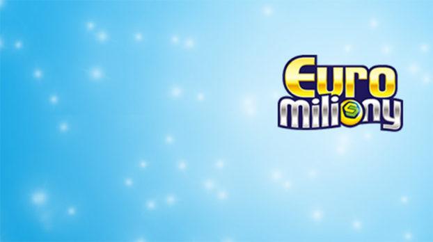 Euromiliony