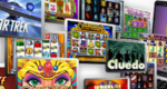 Falešné výhry v online automatech - o co jde?