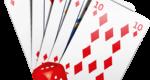 Jaké casino stolní hry existují