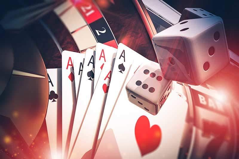 Co je to online blackjack a jak ho hrát