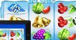 Tipsport dostal licenci na online casino!