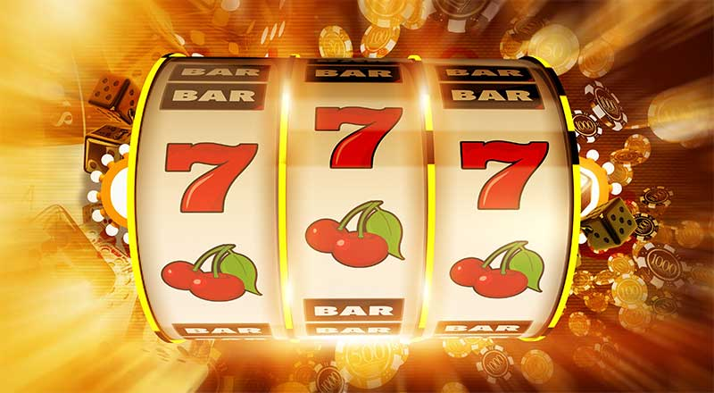 Co je to casino jackpot?