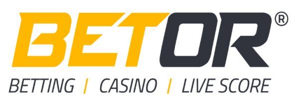 Betor – nové české online casino s licencí v ČR