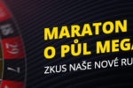 Maraton rulet
