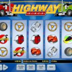 Highway Kings recenze
