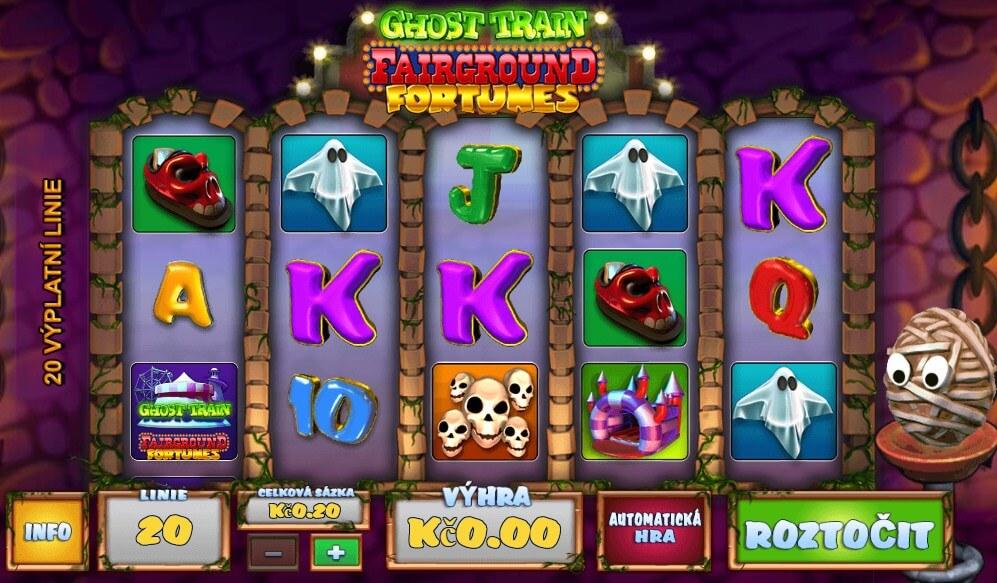 10x multiplier casino no deposit
