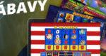 Fortuna Casino 6 nových her