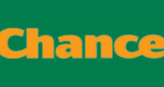 Chance logo velke