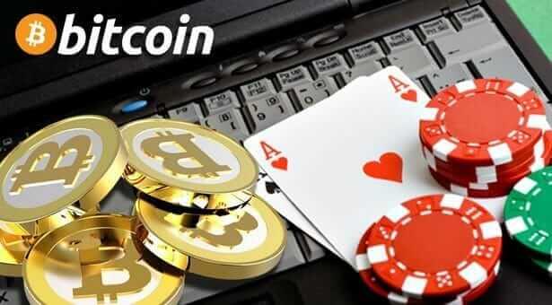 Mohou fungovat anonymní kasina na kryptoměnách?